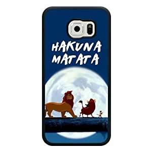 For Iphone 5/5S Case Cover , Diy Disney The Lion King Black Soft pc Hard shell For Iphone 5/5S Case Cover , The Lion King For Iphone 5/5S Case Cover
