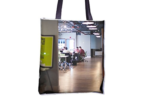 SEMINARIO, Class Room, School, Tables Allover Printed Totes, Popular Totes, Popular Womens Tote Bags, Professional Tote Bag, large Professional Tote Bags, BEST Tote Bags, BEST Large Tote Bags