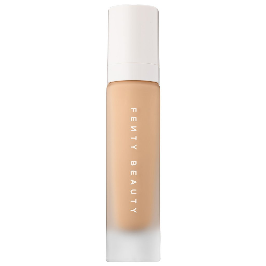 FENTY BEAUTY BY RIHANNA Pro Filt'r Soft Matte Longwear Foundation 120 - for fair skin