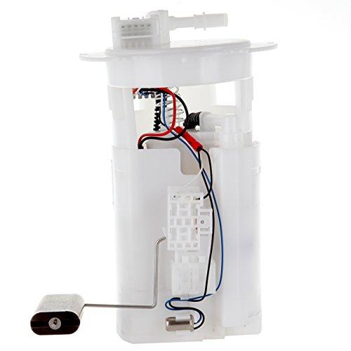 03 nissan sentra fuel pump - 5