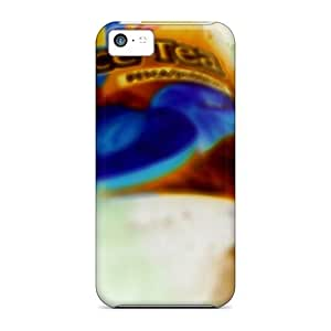 ConnieJCole EBJUkoT4263zgnUd Protective Case For Iphone 5c(negative Ice)