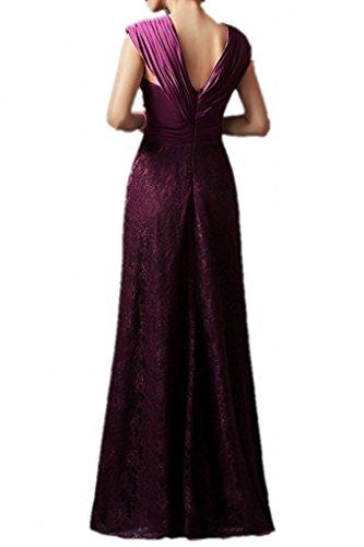 Marie Braut Brautmutterkleider Pink Abendkleider Etuikleider La ...