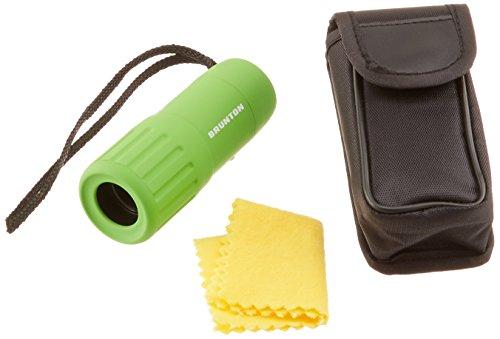 Brunton Echo Pocket Scope Monocular