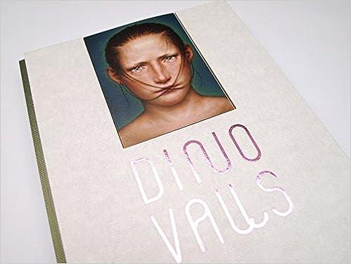 dino valls ex picturis ii paintings 2000 2014