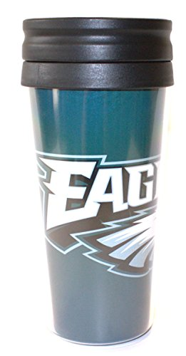 Eagles Thermos - 6