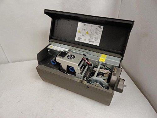 Zebra Eltron 120280-001 Thermal Plastic ID Card Printer, P400CM