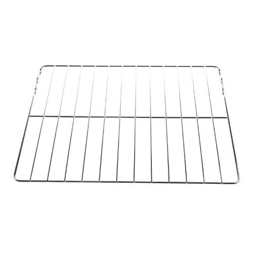 Diplomat Oven Shelf 440mm x 355mm