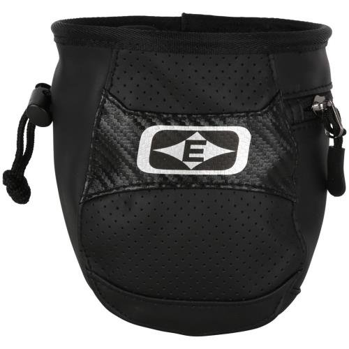 Easton Elite Release Pouch, Black (Easton Release Pouch)
