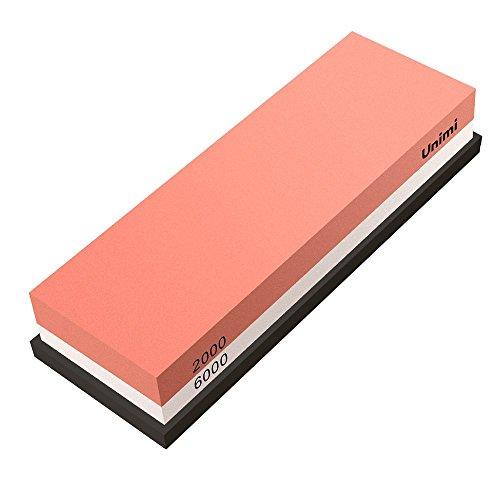 Whetstone Sharpener Unimi Professional Sharpening product image