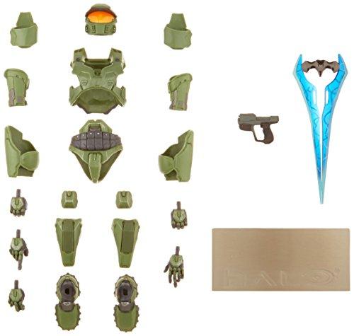 Kotobukiya Halo: Mark V Armor -