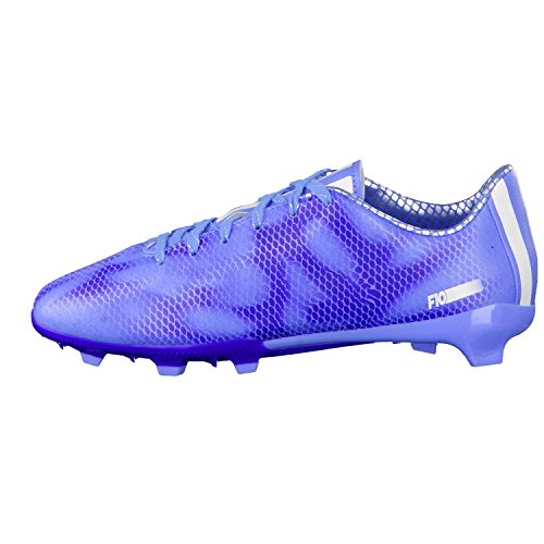 Fg F10 Adidas Bota Ce Azul Hombre Women v0BPaxwqpx