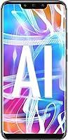 Smartphone Huawei Mate 20 Lite 64Gb 4Gb Sne-Lx3 Dual Preto