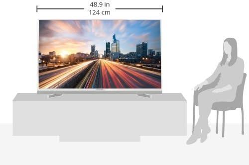 Grundig 48 VLX 8580 BL - Televisor 3D con retroiluminación LED ...