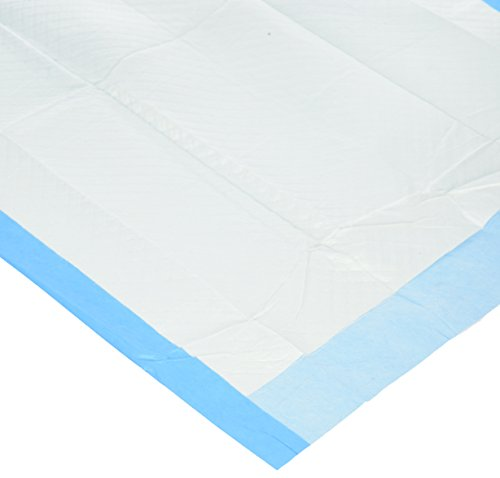 - Dynarex Disposable Under Pad, 17