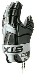 STX Clash Gloves (10-Inch)