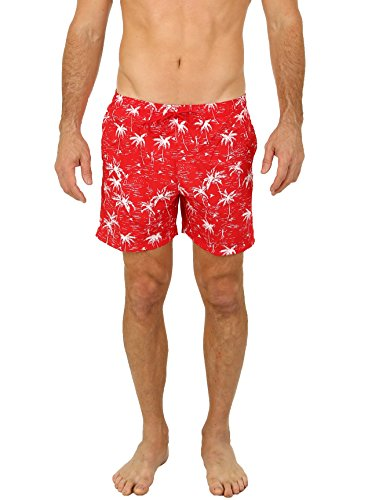 Uzzi Shorts - 8