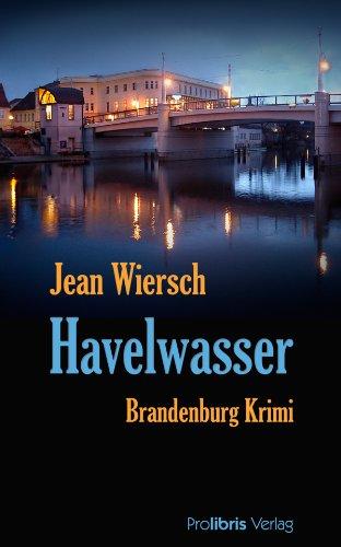 Havelwasser (German Edition)