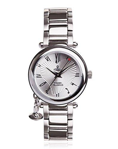 Vivienne Westwood orb VV006SL Women's Watch