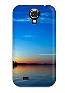 Galaxy Cover Case - EImcGHm8230VTUpK (compatible With Galaxy S4)