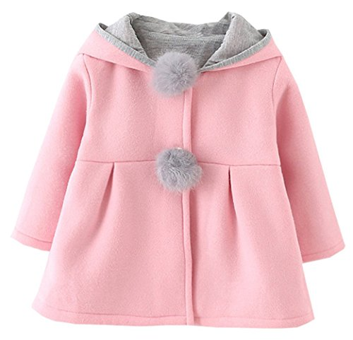 270e049ad Best Infant And Toddler Down Outerwear Coats 2018 - 2019 on ...