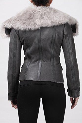 Infinity - Blouson - Femme gris gris