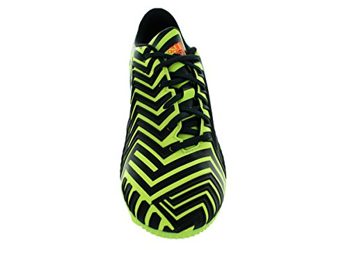 Zapatillas Adidas P Absolion Instinct Fg Football - Hombre