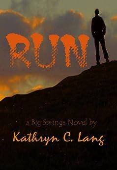 RUN by [Lang, Kathryn C.]
