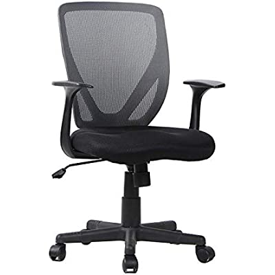 smugdesk-ergonomic-mid-back-breathable