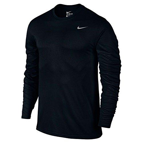 Mercurial Da 051 442047 Fg Ii Miracle Calcio Nike Black Silver Scarpe matte w5Bqnt