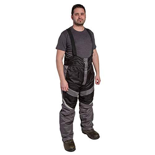 snowmobile pants xl - 7