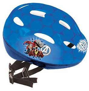 Avengers Safety Helmet