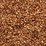 Bakers Select Pecan Pieces Fancy, Small , 5 Pound -- 1 Case