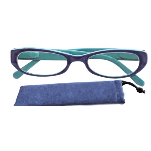01a6a3d5f9f Amazon.com  Peepers Reading Glasses