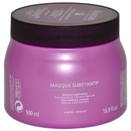Kerastase Age Premium - Masque Substantif - Rejuvenating Masque (select option/size) - Age Rejuvenating Masque