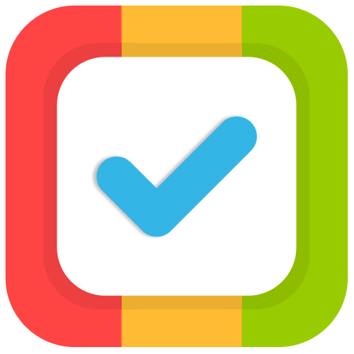 To Do Reminder with Alarm (Best Birthday Reminder App)