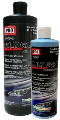 1-paint-protectant-sealant-poly-gard-this-is-what-dealers-charge-up-to-499-for-this-finish-commercia
