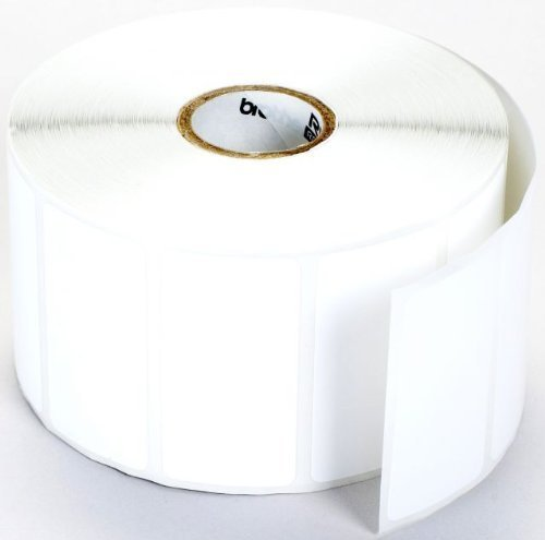 Brother Mobile RDS01U2 Continuous Paper Roll for TD4XXX P...