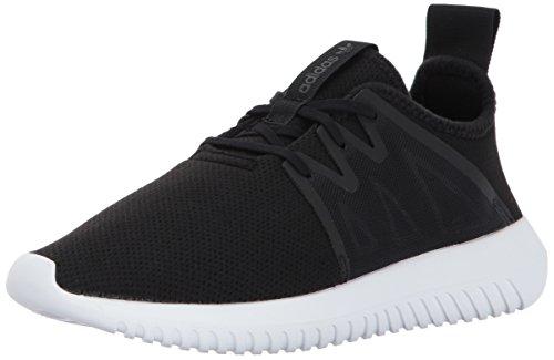 Adidas Vrouwen Buisvormige Viral2 W Schoen Black / Zwart / Wit