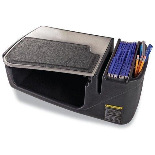 AUE10005 - AutoExec Efficiency GripMaster car desk