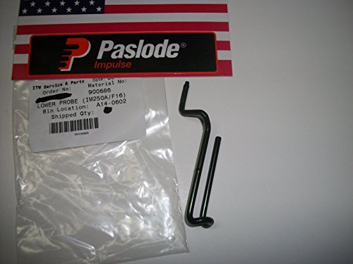 paslode parts - 8