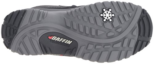 Baffin Womens Dana Snow Boot Charcoal 0heUcLyRDb