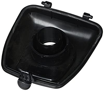Eureka 3670 3685 Mighty Mite Front Cover