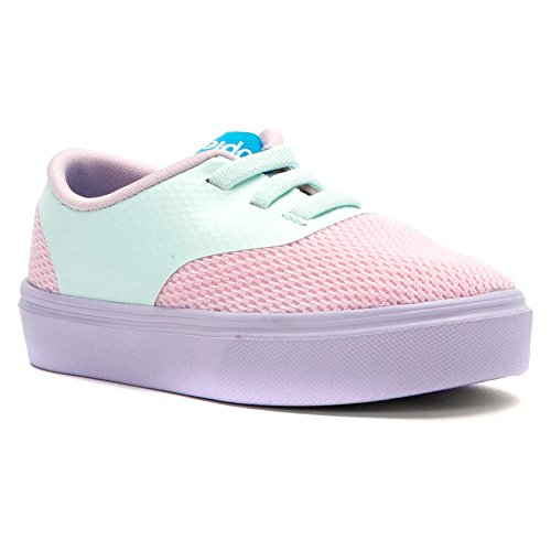 Kinder Stanley Child Sneaker Eisbecher Rosa / Frühling Lila