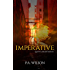 Imperative: An Urban Fantasy Thriller (A Quinn Larson Quest Book 1)