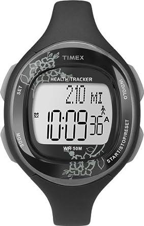 Timex T5K486F7 Karóra