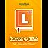 Longdo Dict TH-EN: Thai-English Dictionary