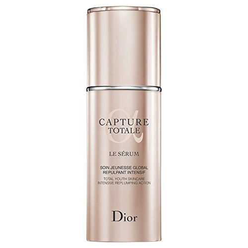 Dior Capture Totale Le Serum 30ml - Pack of 6