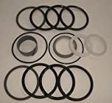 G109454 Cyl Seal Kit Made for Case Backhoe Dipper 480 580C W14 W14L W14H