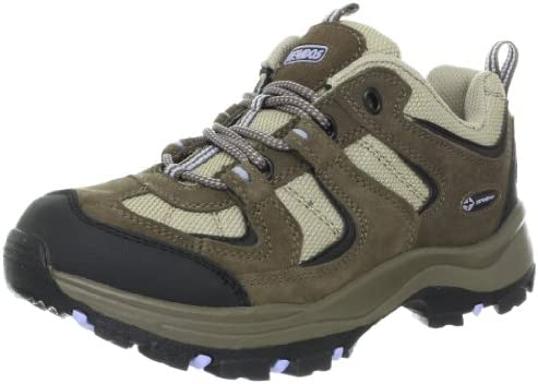 Nevados Women s Boomerang II Low V4088W Hiking Boot