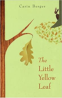 Image result for little yellow leaf